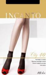 Носки City 40 (2 шт)