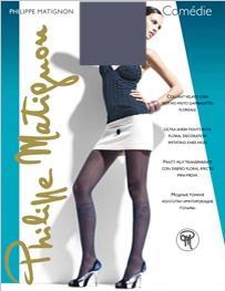Колготки Comedie 15 ― Интернет магазин модного белья - MissAngel.ru. Женское нижнее белье, колготки, чулки, купальники, домашняя одежда.