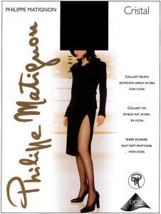 Колготки Cristal 30 ― Интернет магазин модного белья - MissAngel.ru. Женское нижнее белье, колготки, чулки, купальники, домашняя одежда.