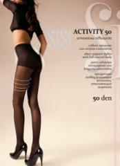 Колготки Activity 50