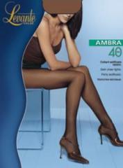 Колготки Ambra 40