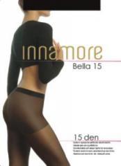 Колготки Bella 15