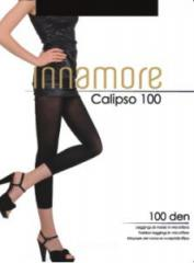 Леггинсы Calipso 100