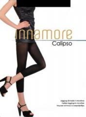 Леггинсы Calipso 70