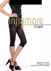 Леггинсы Capri
