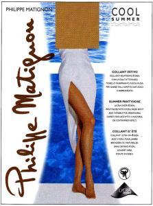 Колготки Cool summer 8 ― Интернет магазин модного белья - MissAngel.ru. Женское нижнее белье, колготки, чулки, купальники, домашняя одежда.