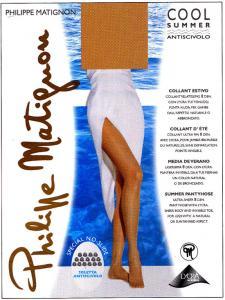 Колготки Cool summer 8 ANTISCIVOLO ― Интернет магазин модного белья - MissAngel.ru. Женское нижнее белье, колготки, чулки, купальники, домашняя одежда.