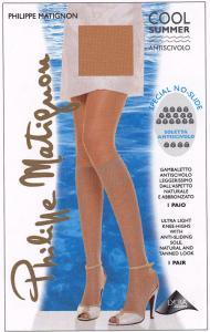 Гольфы Cool summer 8 ANTISCIVOLO ― Интернет магазин модного белья - MissAngel.ru. Женское нижнее белье, колготки, чулки, купальники, домашняя одежда.