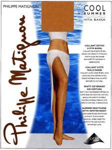 Колготки Cool summer 8 vita bassa ― Интернет магазин модного белья - MissAngel.ru. Женское нижнее белье, колготки, чулки, купальники, домашняя одежда.