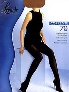 Колготки Coprente 70 ― Интернет магазин модного белья - MissAngel.ru. Женское нижнее белье, колготки, чулки, купальники, домашняя одежда.