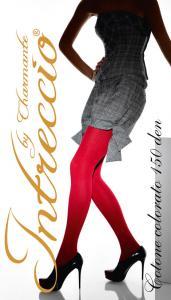 Колготки Cotone colorato 150 ― Интернет магазин модного белья - MissAngel.ru. Женское нижнее белье, колготки, чулки, купальники, домашняя одежда.