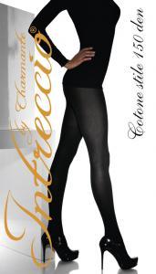 Колготки Cotone stile 150 ― Интернет магазин модного белья - MissAngel.ru. Женское нижнее белье, колготки, чулки, купальники, домашняя одежда.