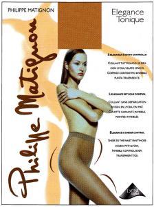 Колготки Elegance Tonique 30 ― Интернет магазин модного белья - MissAngel.ru. Женское нижнее белье, колготки, чулки, купальники, домашняя одежда.