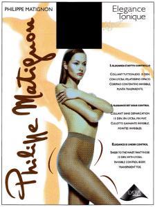Колготки Elegance Tonique 15 ― Интернет магазин модного белья - MissAngel.ru. Женское нижнее белье, колготки, чулки, купальники, домашняя одежда.