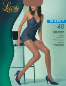 Колготки Energy 40 ― Интернет магазин модного белья - MissAngel.ru. Женское нижнее белье, колготки, чулки, купальники, домашняя одежда.