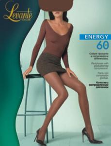 Колготки Energy 60 ― Интернет магазин модного белья - MissAngel.ru. Женское нижнее белье, колготки, чулки, купальники, домашняя одежда.