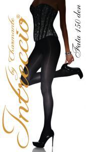 Колготки Fata 150 ― Интернет магазин модного белья - MissAngel.ru. Женское нижнее белье, колготки, чулки, купальники, домашняя одежда.