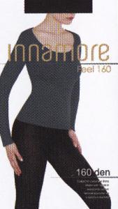 Колготки Feel 160 ― Интернет магазин модного белья - MissAngel.ru. Женское нижнее белье, колготки, чулки, купальники, домашняя одежда.