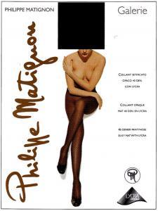 Колготки Galerie 40 ― Интернет магазин модного белья - MissAngel.ru. Женское нижнее белье, колготки, чулки, купальники, домашняя одежда.