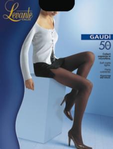 Колготки Gaudi 50 ― Интернет магазин модного белья - MissAngel.ru. Женское нижнее белье, колготки, чулки, купальники, домашняя одежда.