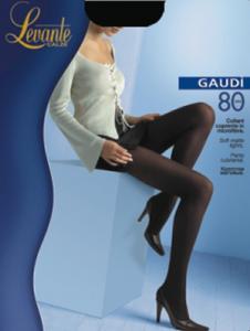 Колготки Gaudi 80 ― Интернет магазин модного белья - MissAngel.ru. Женское нижнее белье, колготки, чулки, купальники, домашняя одежда.