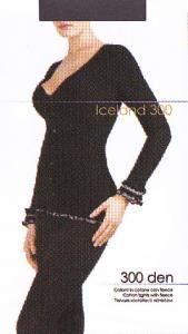 Колготки Iceland 300 ― Интернет магазин модного белья - MissAngel.ru. Женское нижнее белье, колготки, чулки, купальники, домашняя одежда.