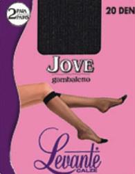 Гольфы Jove 20 ― Интернет магазин модного белья - MissAngel.ru. Женское нижнее белье, колготки, чулки, купальники, домашняя одежда.