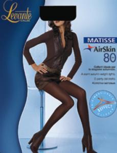 Колготки Matisse 80 airskin ― Интернет магазин модного белья - MissAngel.ru. Женское нижнее белье, колготки, чулки, купальники, домашняя одежда.