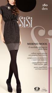 Колготки Merino Wool ― Интернет магазин модного белья - MissAngel.ru. Женское нижнее белье, колготки, чулки, купальники, домашняя одежда.