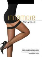 Чулки Microrete calze