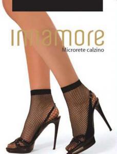 Носки Microrete calzino ― Интернет магазин модного белья - MissAngel.ru. Женское нижнее белье, колготки, чулки, купальники, домашняя одежда.