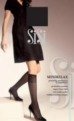 Гольфы Minirelax 40