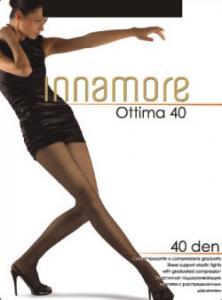 Колготки Ottima 40 ― Интернет магазин модного белья - MissAngel.ru. Женское нижнее белье, колготки, чулки, купальники, домашняя одежда.