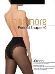 Колготки Perfect Shape 40