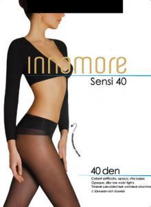 Колготки Sensi 40 ― Интернет магазин модного белья - MissAngel.ru. Женское нижнее белье, колготки, чулки, купальники, домашняя одежда.