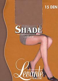 Колготки Shade 15 ― Интернет магазин модного белья - MissAngel.ru. Женское нижнее белье, колготки, чулки, купальники, домашняя одежда.