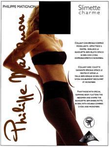 Колготки Slimette Charme 30 ― Интернет магазин модного белья - MissAngel.ru. Женское нижнее белье, колготки, чулки, купальники, домашняя одежда.