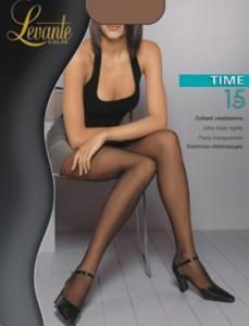 Колготки Time 15 ― Интернет магазин модного белья - MissAngel.ru. Женское нижнее белье, колготки, чулки, купальники, домашняя одежда.